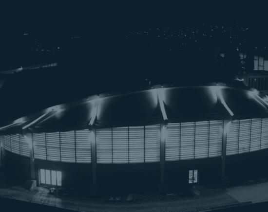Bemax Arena & Gym Podgorica