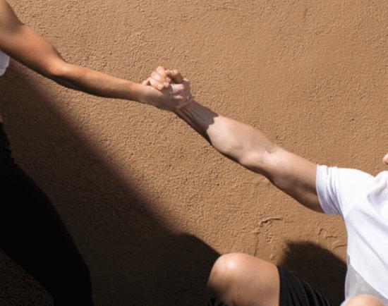 Hero_image _ Blog _Kako koristiti društvene mreže za svoj fitnes centar